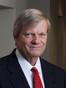 Atlanta Military Law Attorney M. Jerome Elmore