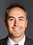 Saint George Real Estate Lawyer Rick L Guerisoli