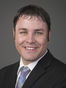 Utah Civil Rights Attorney R. Blake Hamilton