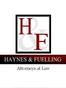 South Jordan Juvenile Law Attorney Tara A Haynes
