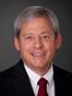 Hooper Elder Law Attorney G. Richard Hill