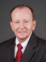 Orem Intellectual Property Law Attorney Richard L Hill
