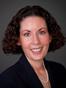Salt Lake City Land Use / Zoning Attorney Jodi L Howick