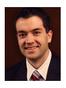 Salt Lake City Patent Application Attorney David P Johnson