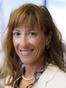 Utah Appeals Lawyer Kristine Edde Johnson