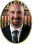 West Valley Employment / Labor Attorney Kevin Mark Kemp