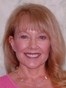 Cottonwood Contracts / Agreements Lawyer Patricia A Kreis