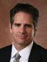 Grand Junction Business Attorney Michael A Kuzminski