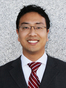 Utah Immigration Attorney James Janghoon Lee