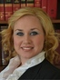 Whitaker Juvenile Law Attorney Rebecca Sue Hall