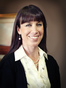 Salt Lake City Contracts / Agreements Lawyer Kara K Martin
