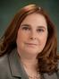 Attorney Nancy A. Mismash