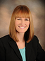 Salt Lake City Commercial Real Estate Attorney Melinda A Morgan