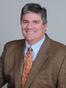 Garden City Education Law Attorney Thomas J Mortell