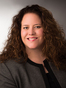Summit County Intellectual Property Law Attorney Joanna Leigh Mull