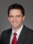 Utah Immigration Attorney Mark R Nelson