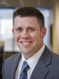South Salt Lake Commercial Real Estate Attorney Jason S Nichols