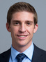 Utah Family Law Attorney Platte Seth Nielson