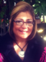 Salt Lake City Juvenile Law Attorney Frances M Palacios