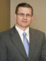 Millcreek Family Law Attorney Craig Lee Pankratz