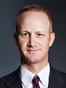 Santa Clara Employment / Labor Attorney Bryan J Pattison