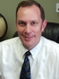 West Jordan Family Law Attorney Robert S Payne
