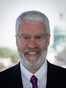 Pittsburgh Medical Malpractice Attorney Arthur K. Hoffman