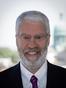 Harrisburg Health Care Lawyer Arthur K. Hoffman