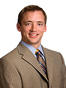 Salt Lake County Insurance Law Lawyer Scott Powers