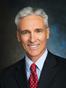 Utah Wrongful Death Attorney Carl T Reed