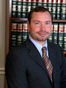 Salt Lake County Criminal Defense Attorney Shawn H Robinson