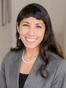 Utah Juvenile Law Attorney Nicole A Salazar-Hall