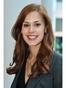 Denver Real Estate Attorney Rebecca Shwery Vandiver