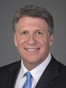 Utah County Litigation Lawyer Evan A Schmutz