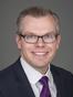 Hooper Elder Law Attorney Eric S Smith
