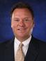 Draper Business Attorney Phillip S Smith