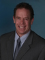 West Valley Litigation Lawyer Kevin C Sullivan