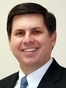 Cleveland Tax Lawyer Mark Roland Baran