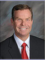 Utah Constitutional Law Attorney John E Swallow