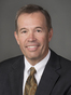 Roy Real Estate Attorney Douglas A Taggart