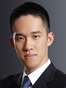 Millcreek Advertising Lawyer Patrick S Tan