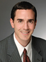 Utah Commercial Real Estate Attorney Travis R Terry