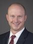 Salt Lake City Ethics / Professional Responsibility Lawyer Michael J. Thomas