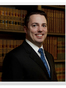 Hooper Family Law Attorney Ryan L Thomas