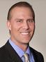 Salt Lake City Employment / Labor Attorney Jeannine P Timothy
