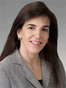 Atlanta Commercial Real Estate Attorney Maria Fernanda Farall