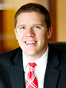 Cottonwood Heights Employment / Labor Attorney Eric Boyd Vogeler