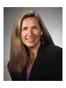 Cuyahoga Falls Employment Lawyer Aretta K. Bernard