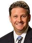 King County Patent Infringement Attorney Samuel E Webb