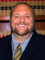 Provo Insurance Lawyer Stephen William Whiting